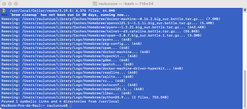 raspberry-pi-pico-instalar-sdk-linux-macos-windows-y-visual-code-0