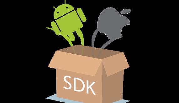 raspberry-pi-pico-instalar-sdk-linux-macos-windows-y-visual-code