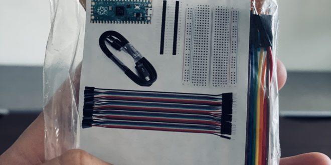 raspberry-pi-pico-programar-micropython-temperatura-1