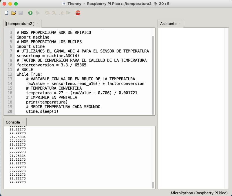 raspberry-pi-pico-programar-micropython-temperatura-2