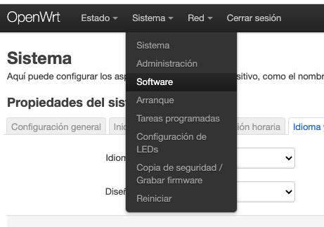 instalar-openwrt-en-raspberry-pi-11
