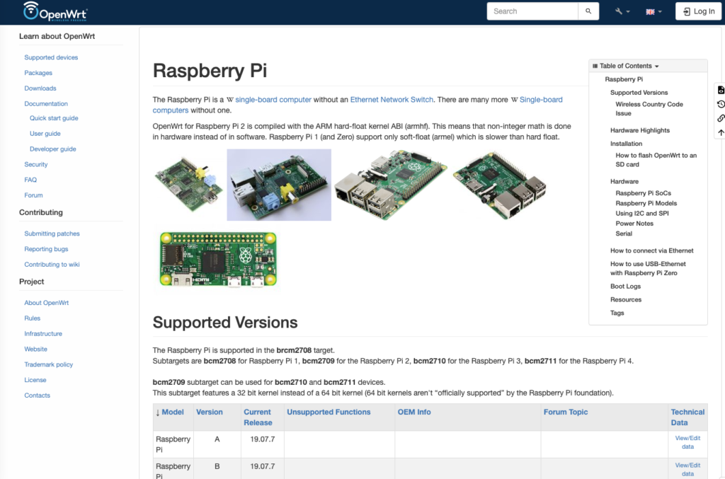 instalar-openwrt-en-raspberry-pi-5