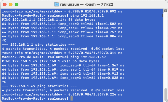 instalar-openwrt-en-raspberry-pi-8