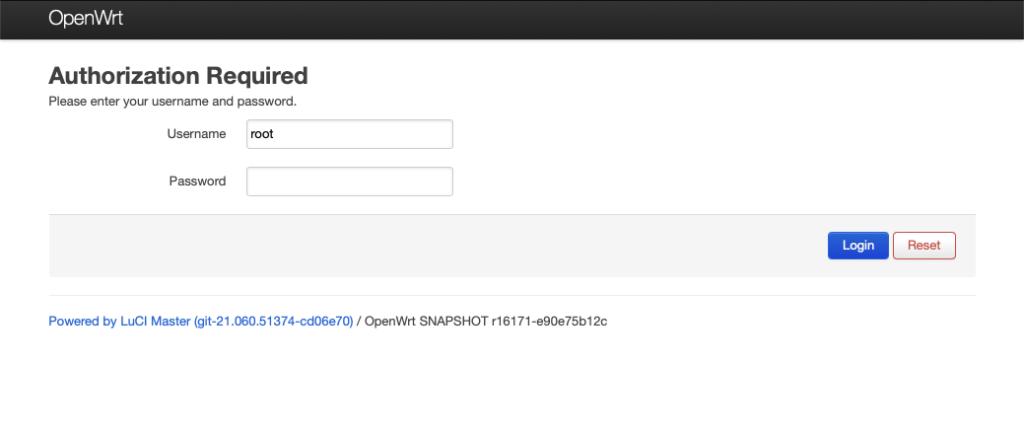 instalar-openwrt-en-raspberry-pi-9