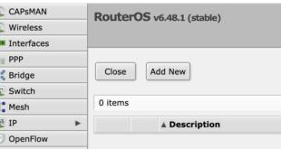 mikrotik-actualizar-paquetes-npk-por-consola-5