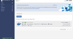 portainer-actualizar-container-docker-synology-3