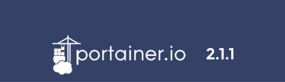 portainer-actualizar-container-docker-synology-4