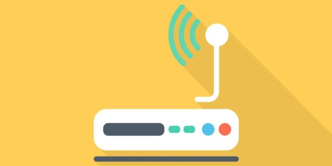 raspberry-pi-crear-router-wifi-con-openwrt