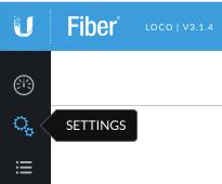 ubiquiti-ufiber-loco-primera-configuracion-para-movistar-o2-4