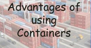 ventajas-e-inconvenientes-de-los-containers-en-programacion-1