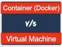 ventajas-e-inconvenientes-de-los-containers-en-programacion-2