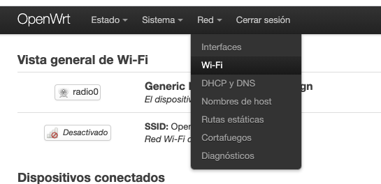 configuracion-raspberry-pi-como-punto-de-acceso-ap-wifi-1