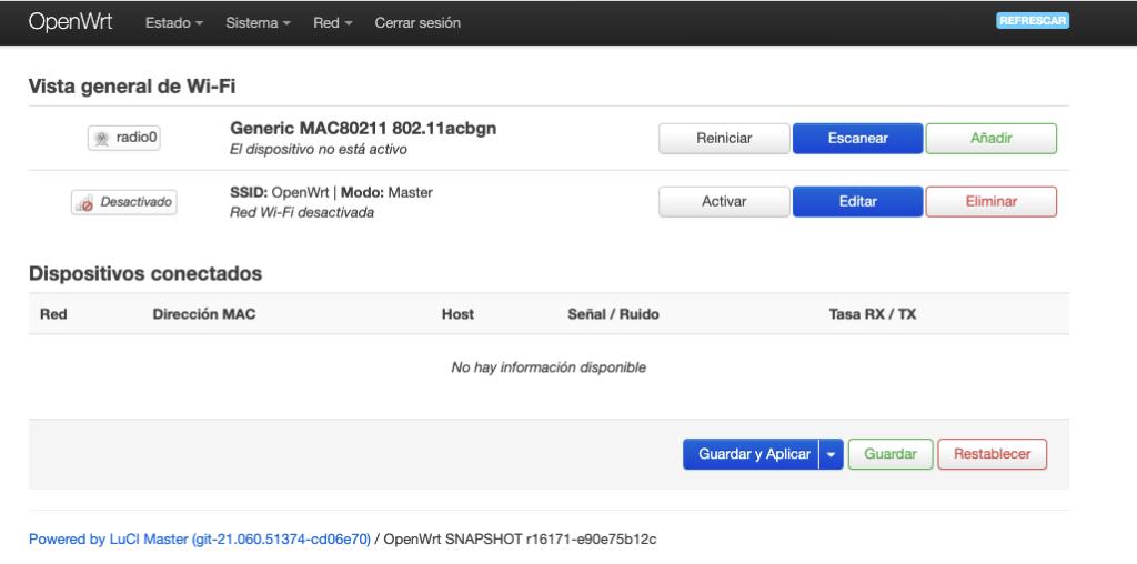 configuracion-raspberry-pi-como-punto-de-acceso-ap-wifi-2