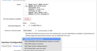 configuracion-raspberry-pi-como-punto-de-acceso-ap-wifi-3