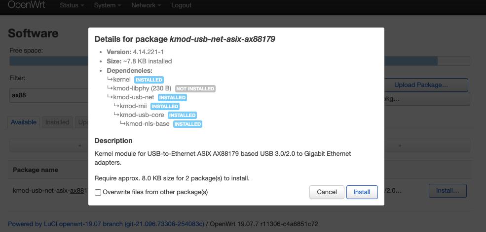 configuracion-raspberry-pi-como-punto-de-acceso-ap-wifi-4