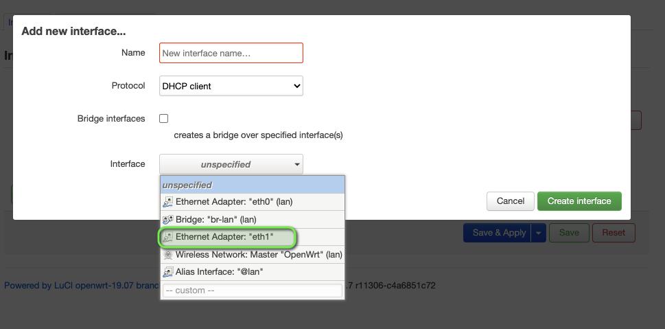 configuracion-raspberry-pi-como-punto-de-acceso-ap-wifi-5