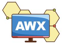 docker-swarm-instalar-ansible-awx-1