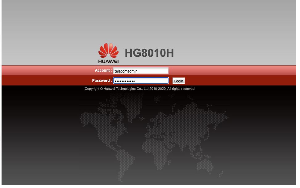 ont-configurar-huawei-hg8010h-3