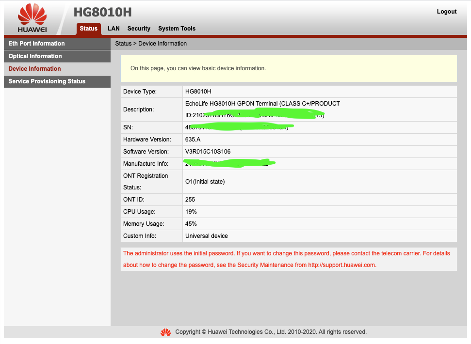 ont-configurar-huawei-hg8010h-4