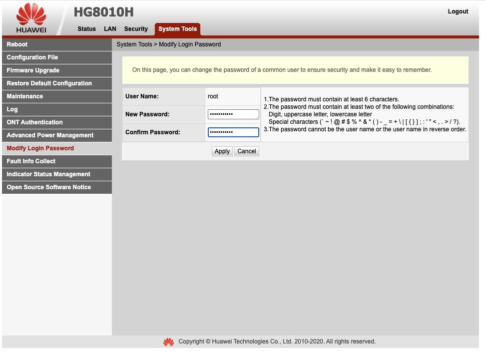 ont-configurar-huawei-hg8010h-5