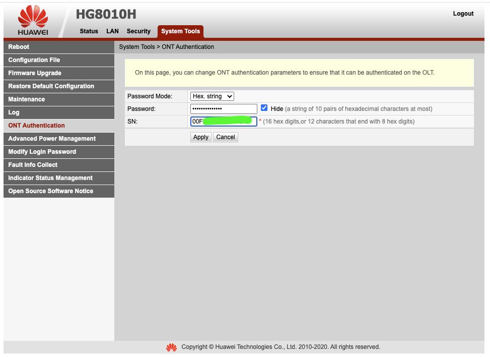 ont-configurar-huawei-hg8010h-8