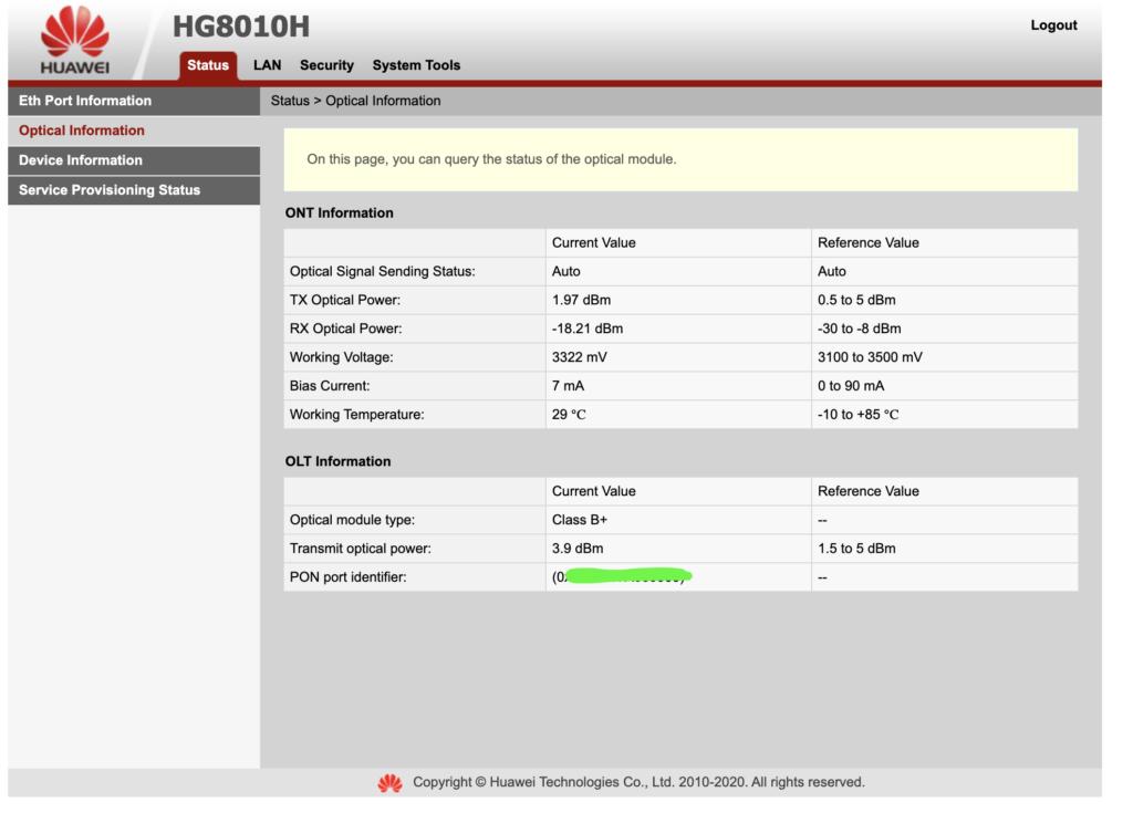 ont-configurar-huawei-hg8010h-9