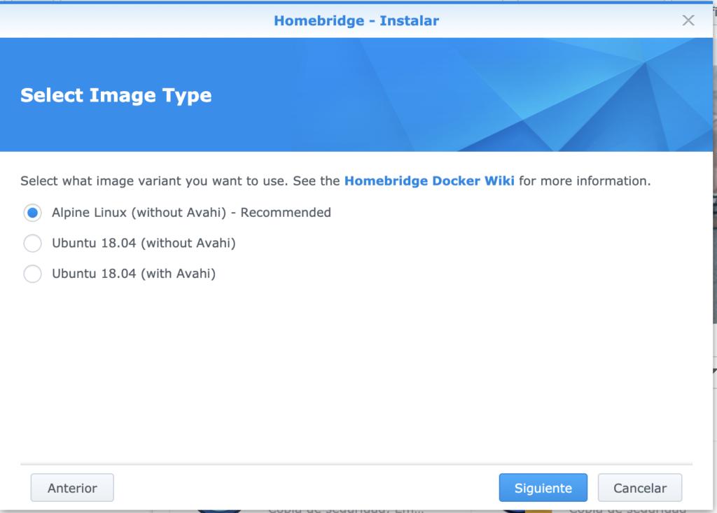 synology-instalar-homebridge-6