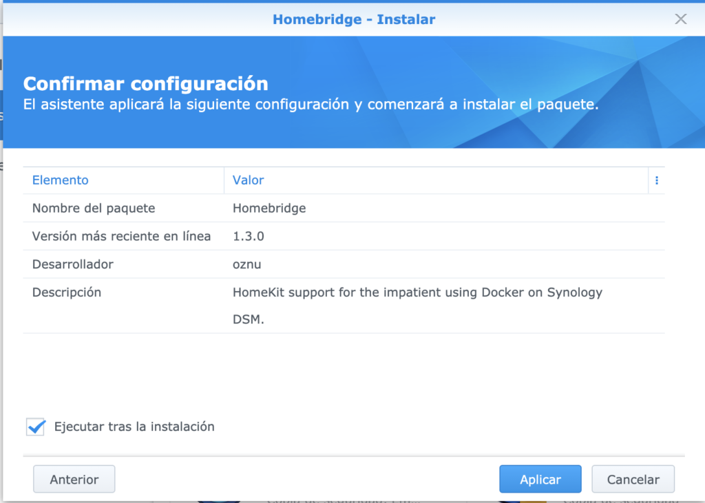 synology-instalar-homebridge-8