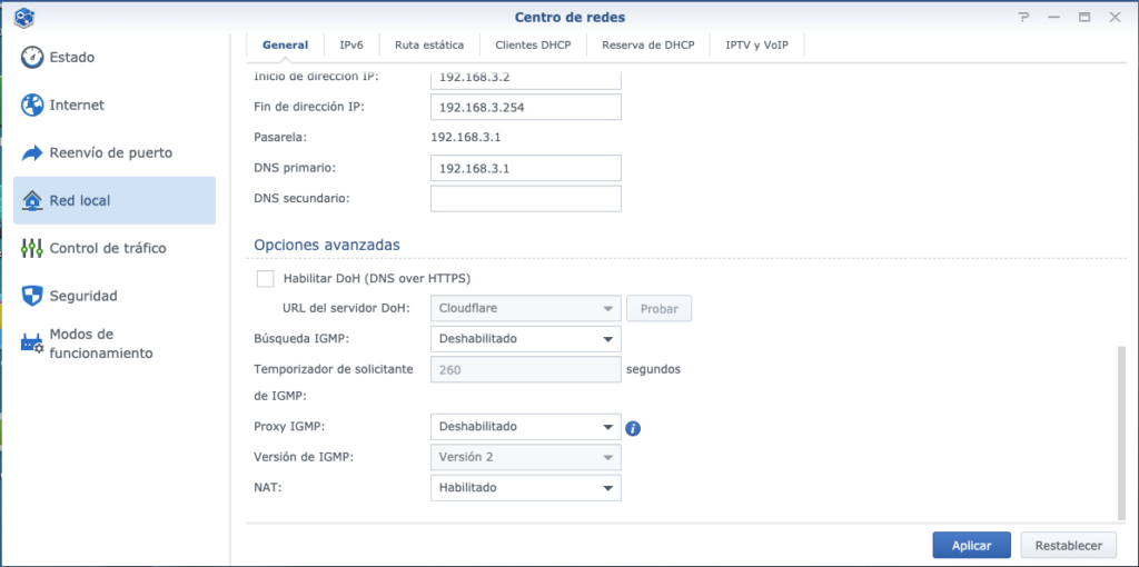 synology-router-doh-1