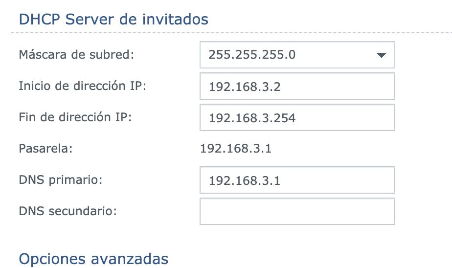 synology-router-primera-configuracion-mr2200ac-10
