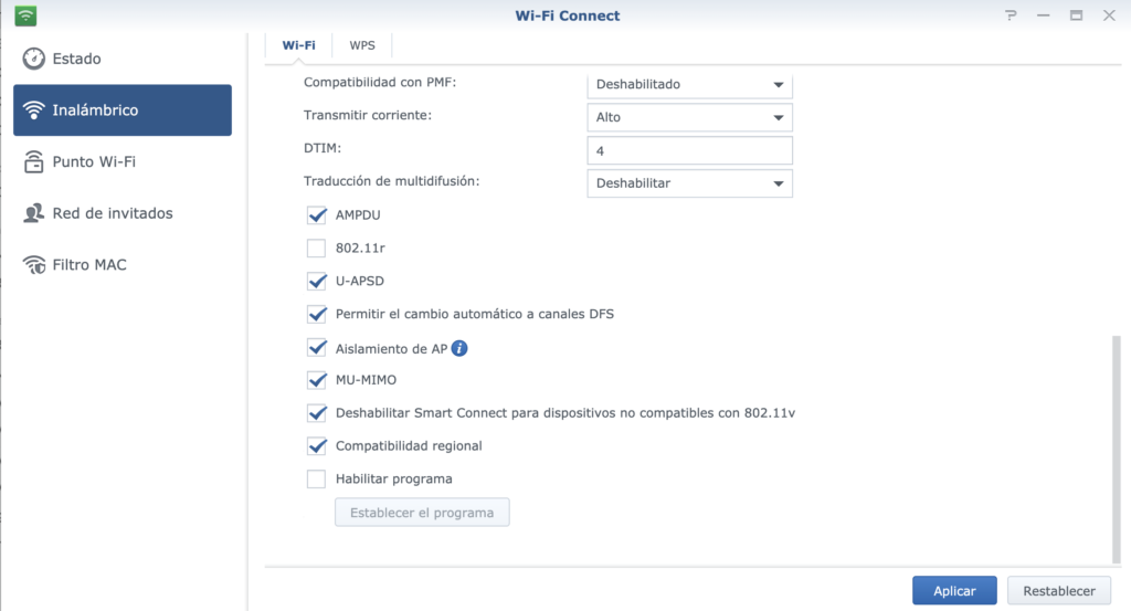synology-router-primera-configuracion-mr2200ac-12