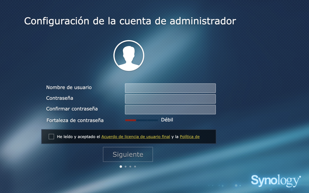 synology-router-primera-configuracion-mr2200ac-2