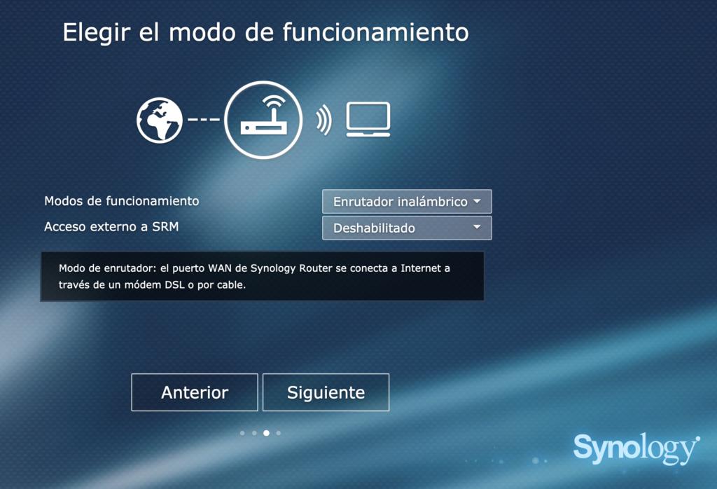 synology-router-primera-configuracion-mr2200ac-4