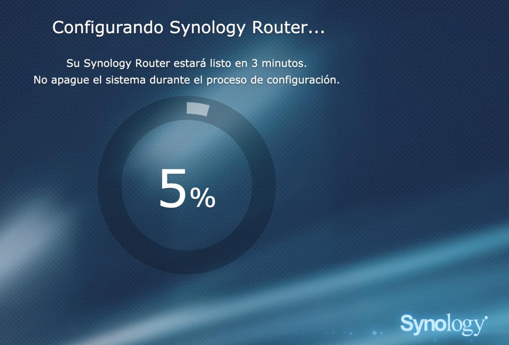 synology-router-primera-configuracion-mr2200ac-6
