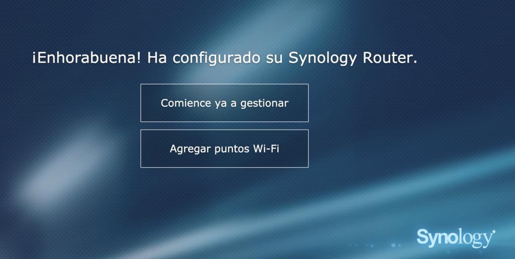 synology-router-primera-configuracion-mr2200ac-7