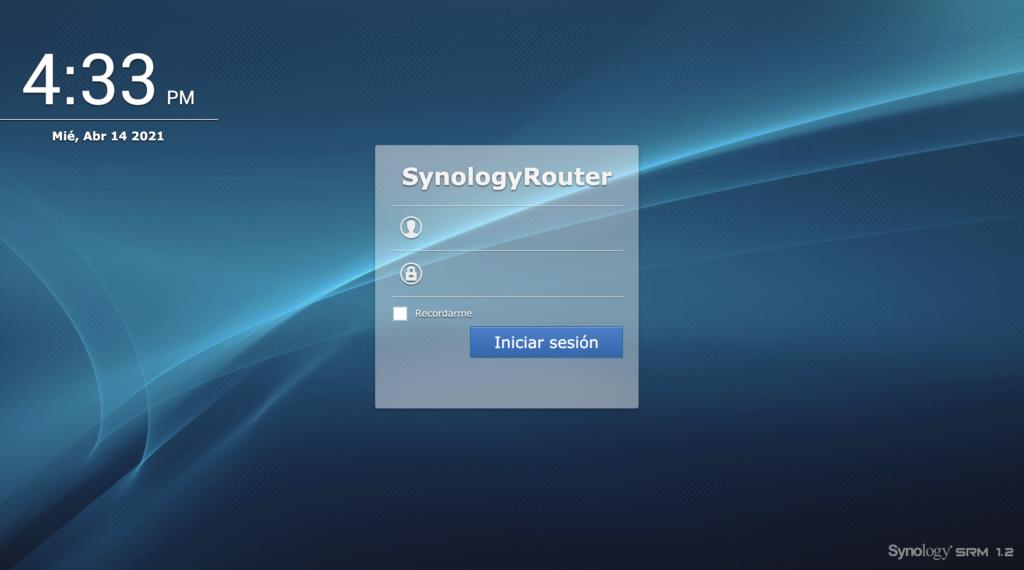 synology-router-primera-configuracion-mr2200ac-8