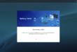 synology-router-primera-configuracion-mr2200ac-9