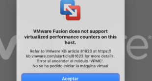 vmware-fusion-does-not-support-virtualized-performance-counters-on-this-host-1
