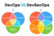 devsecops-seguridad-en-el-cloud-computing-1
