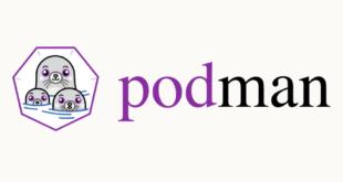 macos-instalar-podman-y-ansible-1