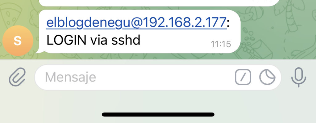 bastionado-ssh-con-2fa-y-telegram-3