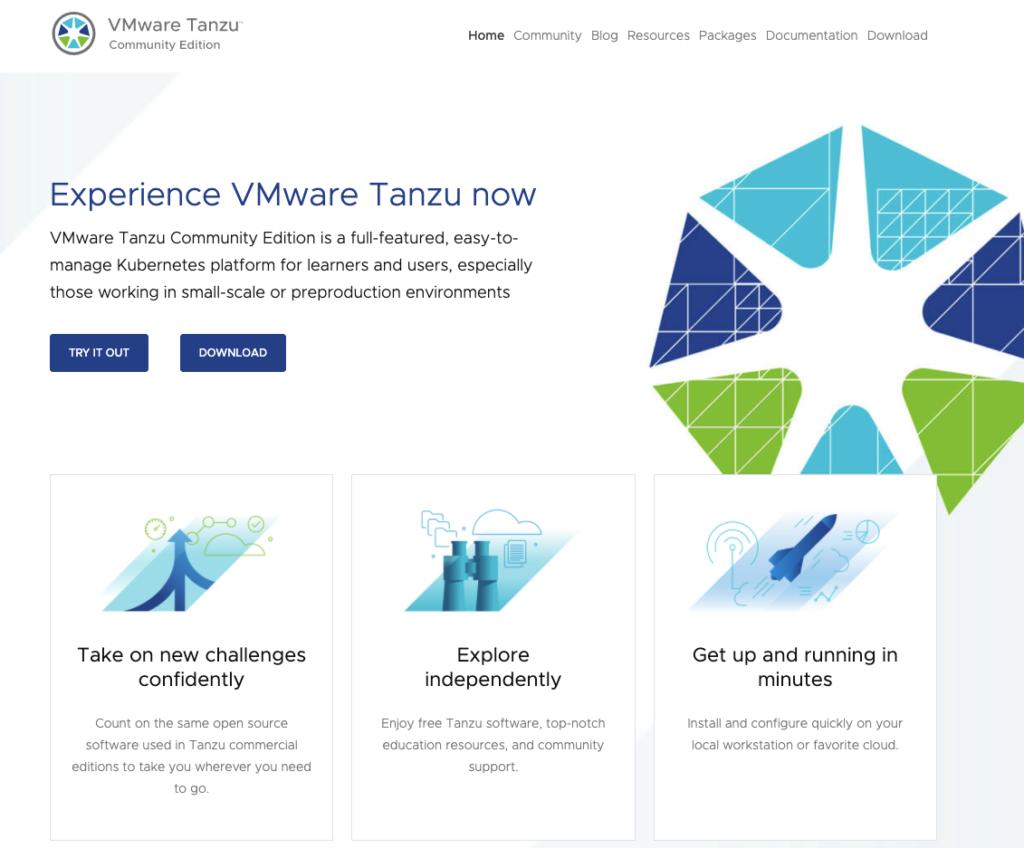 instalar-vmware-tanzu-community-edition-en-macos-1