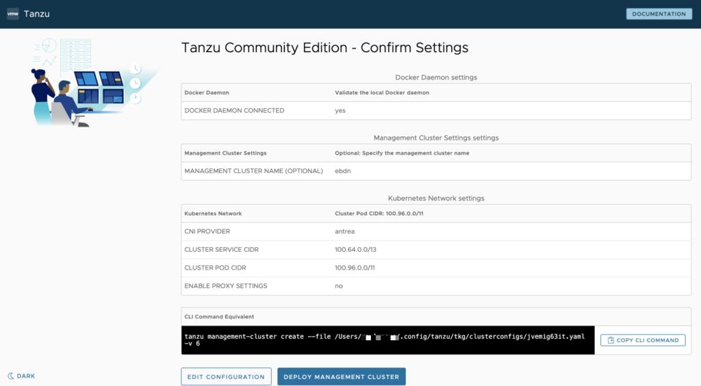 instalar-vmware-tanzu-community-edition-en-macos-10