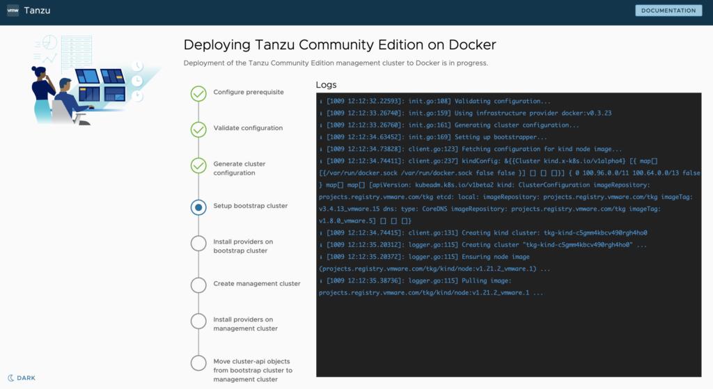 instalar-vmware-tanzu-community-edition-en-macos-11