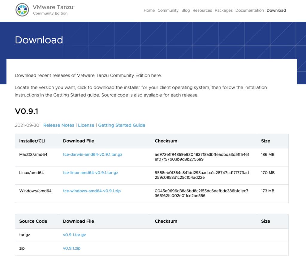 instalar-vmware-tanzu-community-edition-en-macos-2