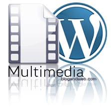 plugins-wordpress-multimedi.jpg
