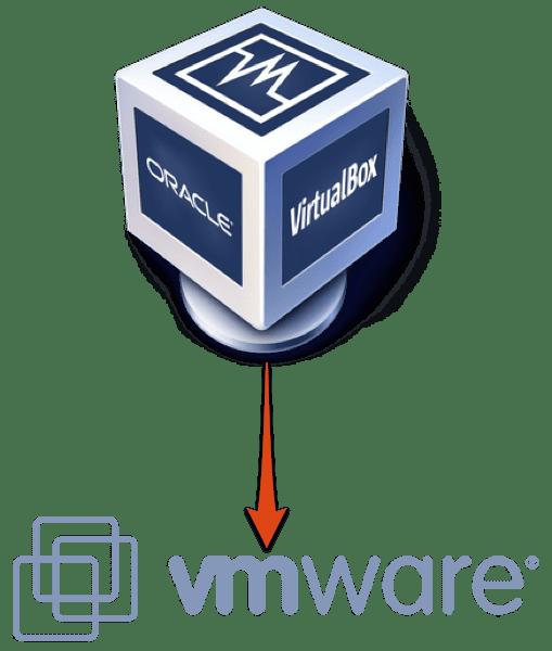 vmware-en-espanol-5