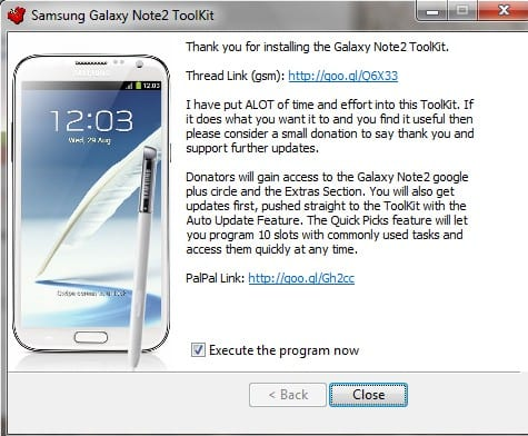 ScreenHunter 04 Oct. 14 13.31 Rootear Samsung Galaxy Note 2