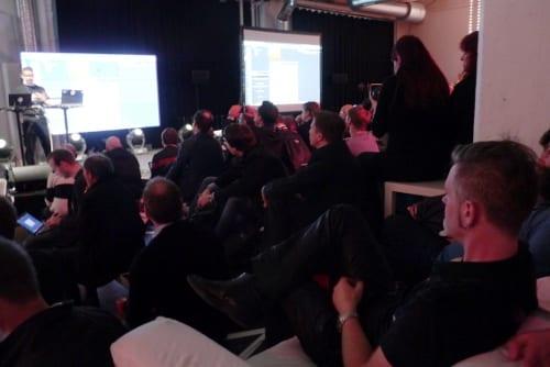https://www.maquinasvirtuales.eu/wp-content/uploads/2012/12/slush12_jolla_marc_audience.jpg