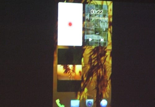 https://www.maquinasvirtuales.eu/wp-content/uploads/2012/12/slush12_jolla_widgets.jpg